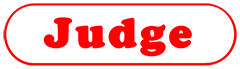 Judge Outdoor - Digital Billboards & Mobile Transit Advertising - New York / New Jersey