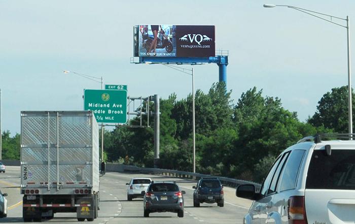 digital_billboard_i_80_new_jersey.jpg