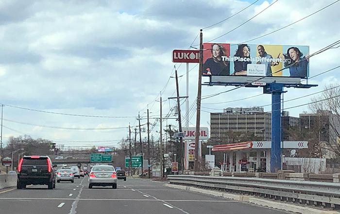 digital_billboard_route_17_new_jersey.jpg