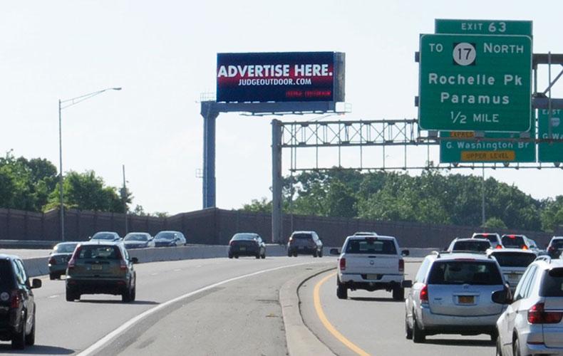 judge-outdoor-digital-billboards.jpg
