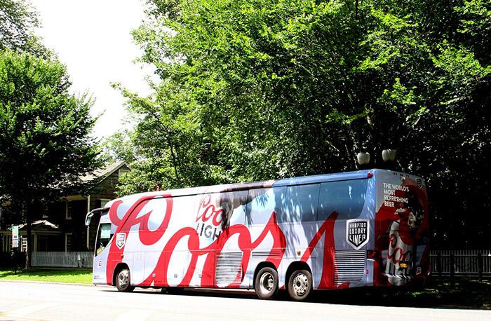 bus_advertising_nyc.jpg