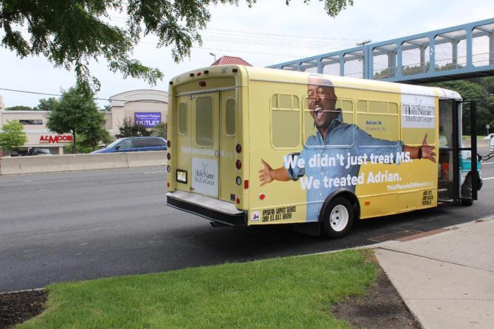 bus_wrap_advertising_new_jersey.jpg