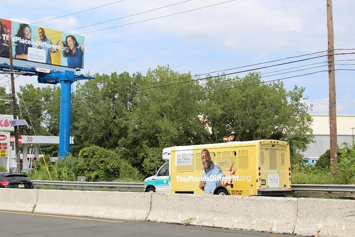 bus_wrap_advertising_new_york.jpg