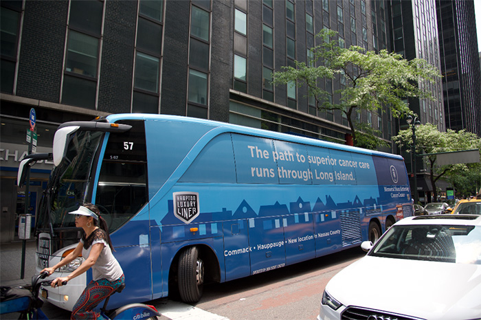 bus_wrap_new_york.jpg