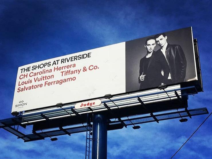 judge-outdoor-static-billboard-nj.jpg