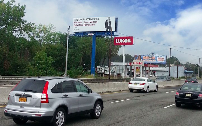 static_billboard_i-80_nj.jpg