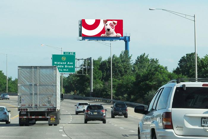 static_billboard_new_york_city.jpg